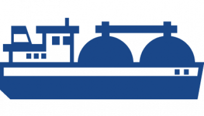 Tanker vessels