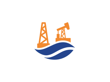 Logo Naz Maritime Services Pvt. Ltd